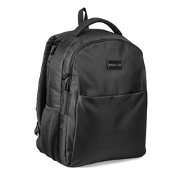 Sovereign TravelSafe Tech Backpack