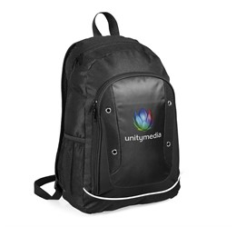 Preston Tech Backpack