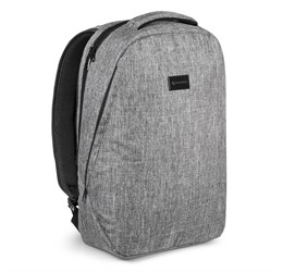 Barrier AntiTheft Tech Backpack