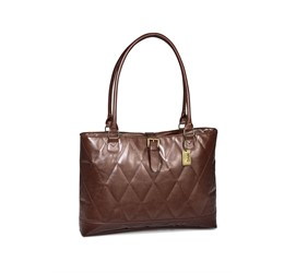 Duchess Ladies Laptop Bag