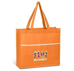 Brighton Shopper  Orange Only