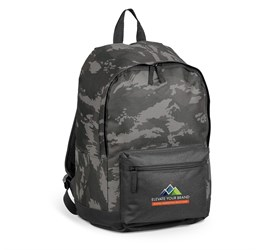 Huntington Backpack
