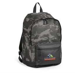 BAG-4554