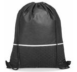 BAG-4555-BL-DEXTROUS-CREATIVITY-NO-LOGO