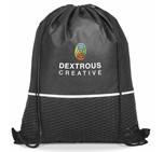 BAG-4555-BL-DEXTROUS-CREATIVITY