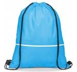 BAG-4555-CY-NO-LOGO