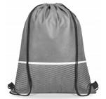 BAG-4555-GY-NO-LOGO