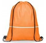BAG-4555-O-NO-LOGO