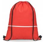 BAG-4555-R-NO-LOGO