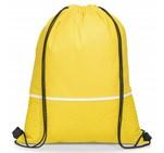 BAG-4555-Y-NO-LOGO