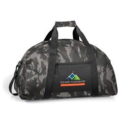 BAG-4558-GY