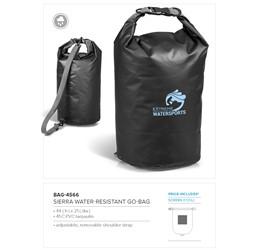 BAG-4566