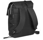 BAG-4580-BL-BACK-NO-LOGO