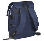 BAG-4580-N-BACK-NO-LOGO