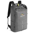 BAG-4600-GY-013