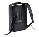 BAG-4600-GY-015