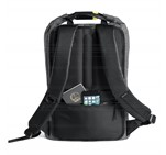 BAG-4600-GY-021