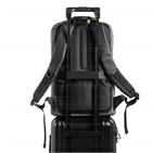 BAG-4600-GY-035