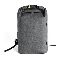 BAG-4600-GY