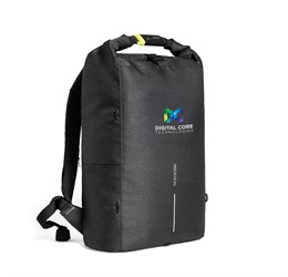 Bobby Urban Lite AntiTheft Backpack