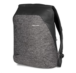 Swiss Cougar Equity AntiTheft Backpack