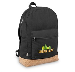 Okiyo Koruku Cork Backpack