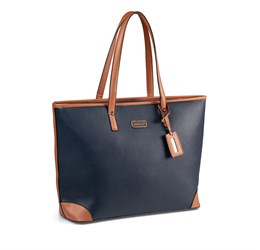 Lexi Ladies Laptop Bag