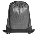 BAG-4630-GY