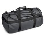 BAG-4632-NO-LOGO