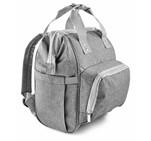 BAG-4685-02