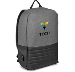 Sky Walker AntiTheft Tech Backpack