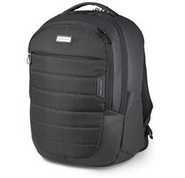BAG-4783