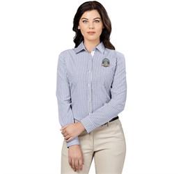 Ladies Long Sleeve Kenton Shirt