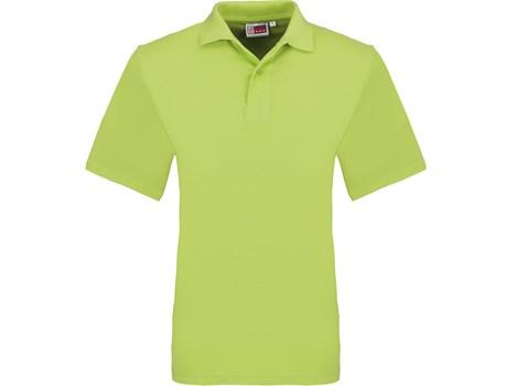 Elemental Golf Shirt US Basic Branded Golf Shirts South Africa