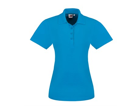Elemental Golf Shirt US Basic Branded Golf Shirts South Africa