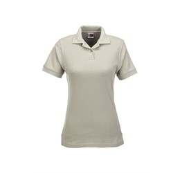 Golfers - Ladies Boston Golf Shirt