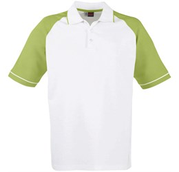 Golfers - US Basic Sydney Mens Golf Shirt