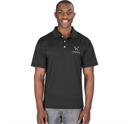 Golfers - Mens Icon Golf Shirt