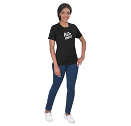 Ladies Sprint TShirt