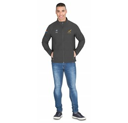 Mens RWC Softshell Jacket
