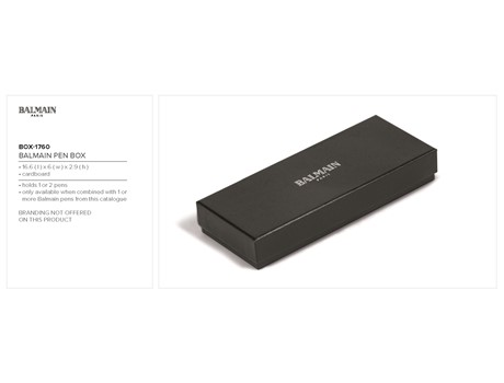 BOX-1760