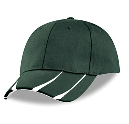 CAP-1007-G