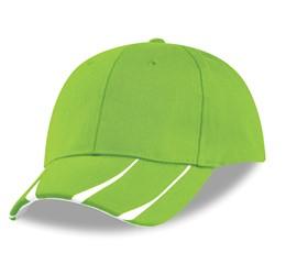 CAP-1007-L