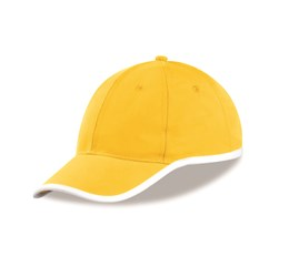 CAP-1009-Y
