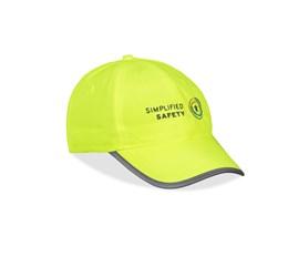 CAP-1601-Y
