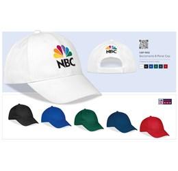 CAP-1602