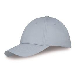 CAP-801-OB