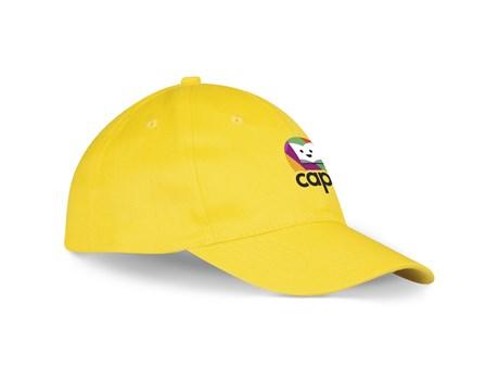 CAP-801