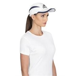 CAP-806