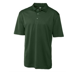 Golfers - Mens Genre Golf Shirt